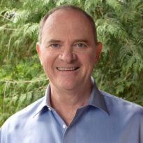 Bob Fairbrook