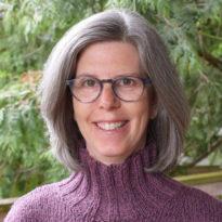 Debbie Wise, Financial Planner